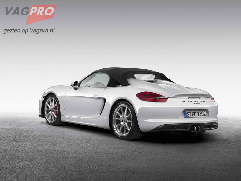 vagpro-1-Porsche-Boxster-Spyder