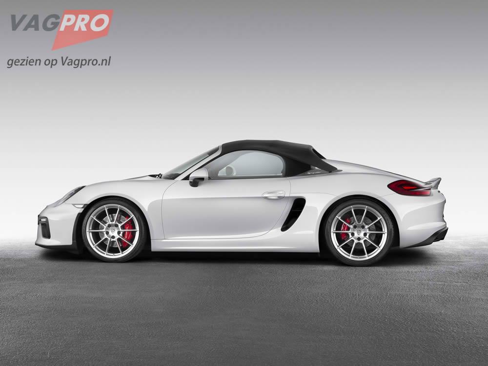 vagpro-10-Porsche-Boxster-Spyder