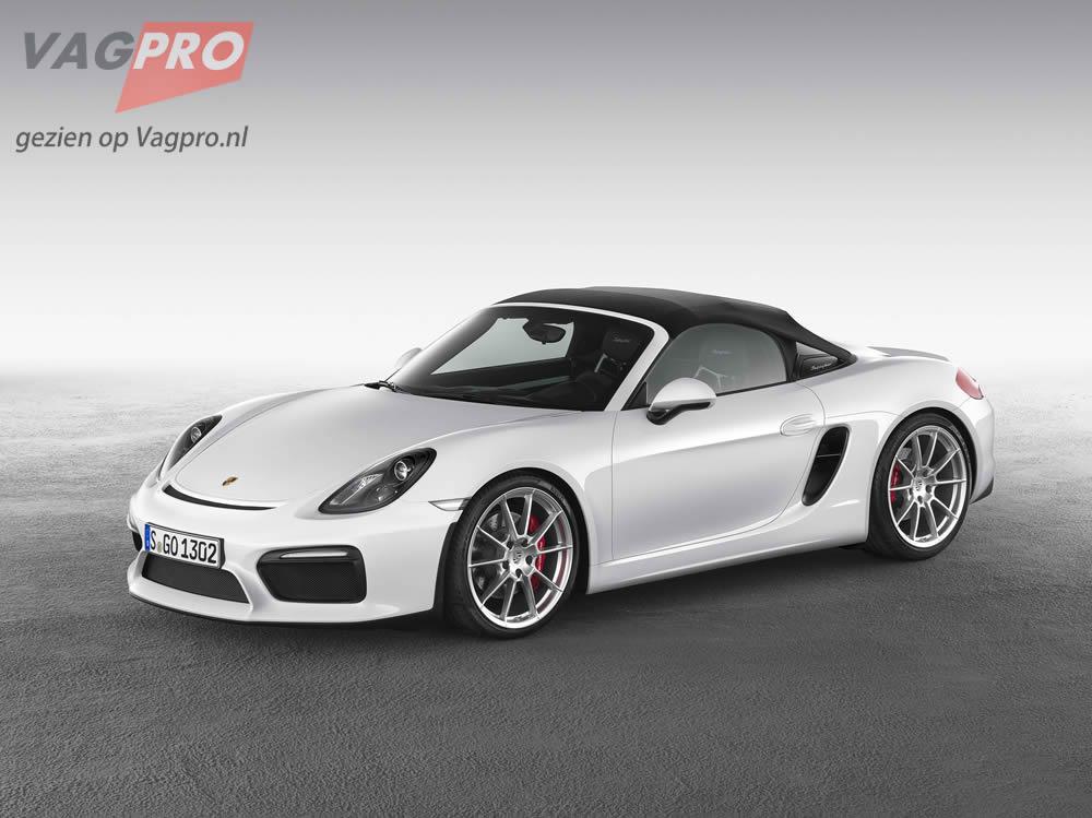 vagpro-2-Porsche-Boxster-Spyder