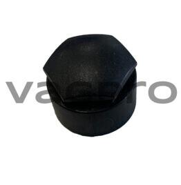 4M0601173E vagpro
