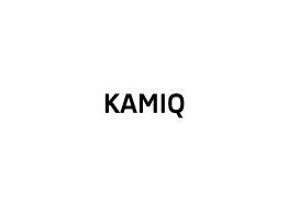 Kamiq