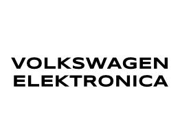 Volkswagen Elektronica