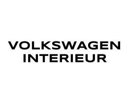 Volkswagen Interieur onderdelen